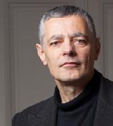 Franz Fischnaller