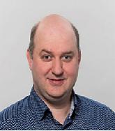 Martin Christen