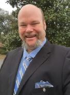 Rev. Dr. Samuel T. Whatley