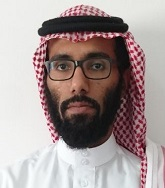 Dr. Abdurrahman Almurayshid