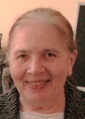 Nadezhda Bolotina