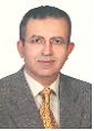 Sameh Samey Abdou