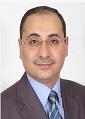 Sherif Abdelaal