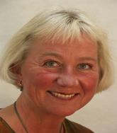 Birgitta Lindquist