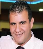 Dr-MY Knaneh