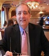 John M. Cutter