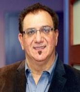 John Viviano