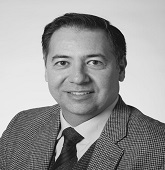 Rafael Figueiredo