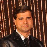 Sagar Abhichandani