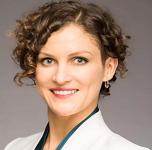 Dr. Angela Mulrooney