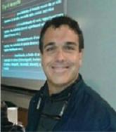 Andrea Guida