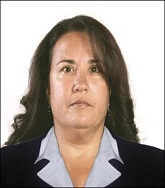 Dailin Castineira Lopez