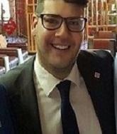 Gianluca Russo