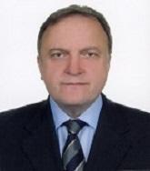 Hasan Necdet Alkumru