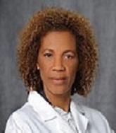 Jacinta P. Leavell