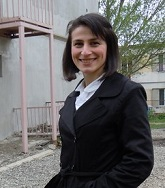 Maka Sabashvili