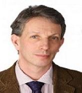 Robert Allaker
