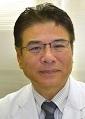Shigehiko Kawakami