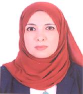 Abeer Abdelmaksoud