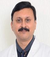 Dr.Deepak Puri