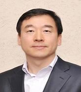 CHAN JONG KIM