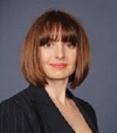 Dr Ana Pokrajac