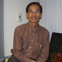LIONG, Shie-Yui
