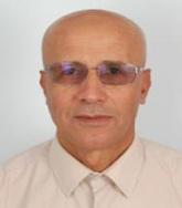 ELachouri Mostafa