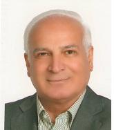 Mohsen Janghorbani