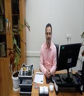 Mojtaba Fathi