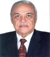 Ameen M. Rezq