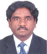 Dr M.Balasubramanyam