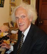 Gerald H.Tomkin