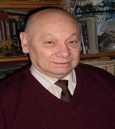 Alexander Ivlev