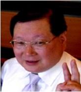 Hyo Choi