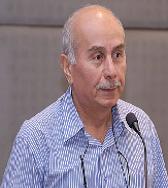 Kartlos Joseph Kachiashvili