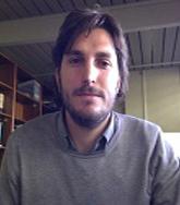 Fabio Fruggiero