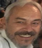 Luis Menchaca