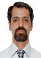 Mohammad Javad Faraji