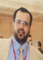 Alshehri, Abdulsalam