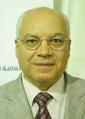 Hassan Kasim Haridi