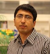 Hitesh Motwani