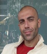 Francesco Attanasio