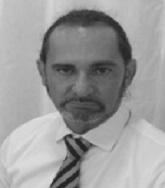 Massimo Mozzon