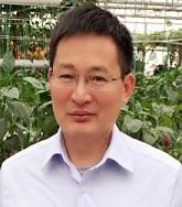 Lingwen Zeng