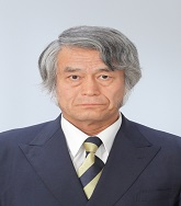 Kenji Sasaki