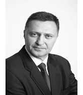 Miroslav D.Ilic