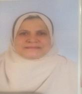 Mona Elkotb Moussa
