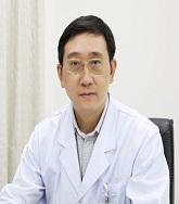 Zhang Jianguo