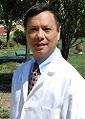 David Q.H. Wang